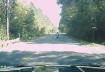 Road Rage Rampage