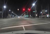 detroit streets