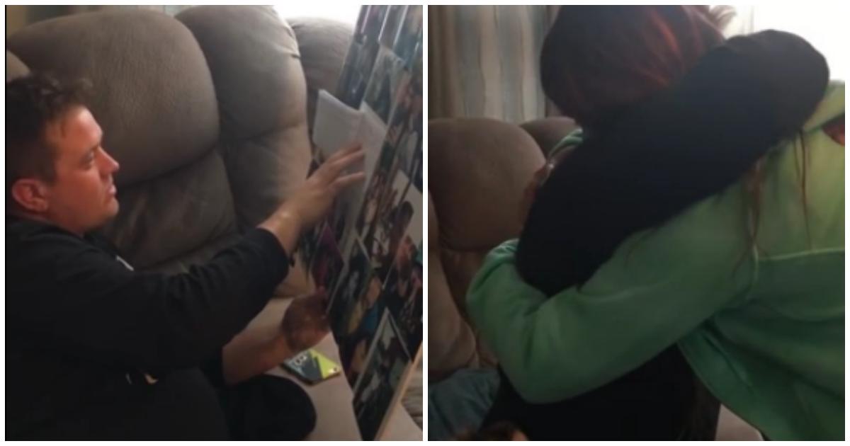 adopting a stepchild