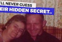 grandparents shocking secret