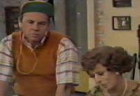 Carol Burnett Show video