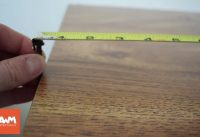 tape measure tips