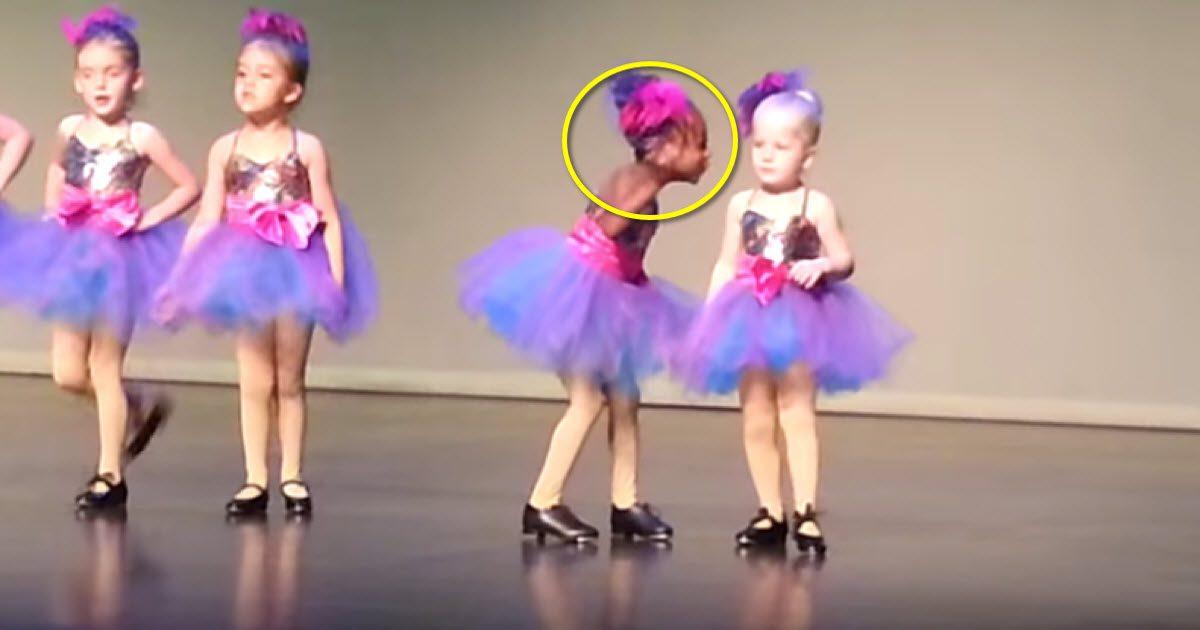 preschool tap dance video